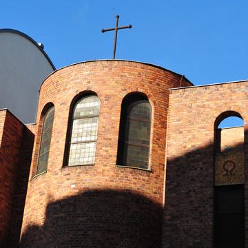 Sankt Adalbert